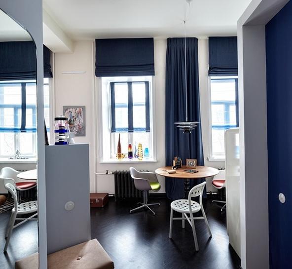 1-blue curtains