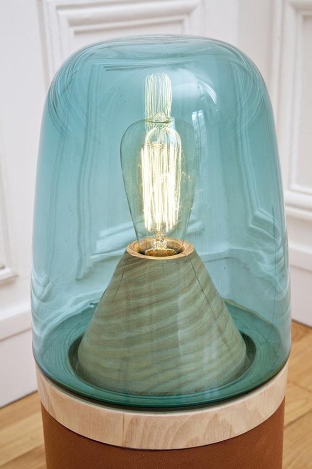 1-blue lamp