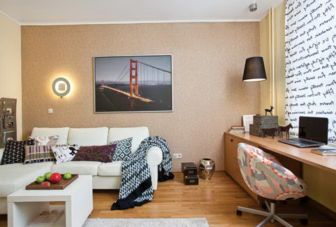 1-bright-studio-apartment