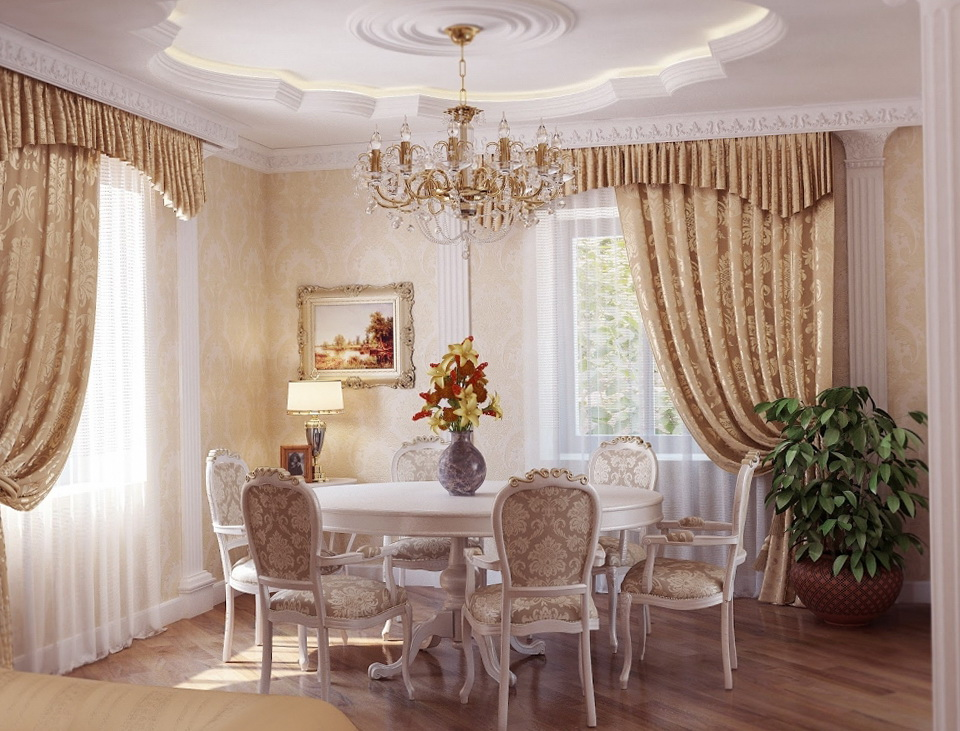 1-drawing-rooms-in-a-classic-style