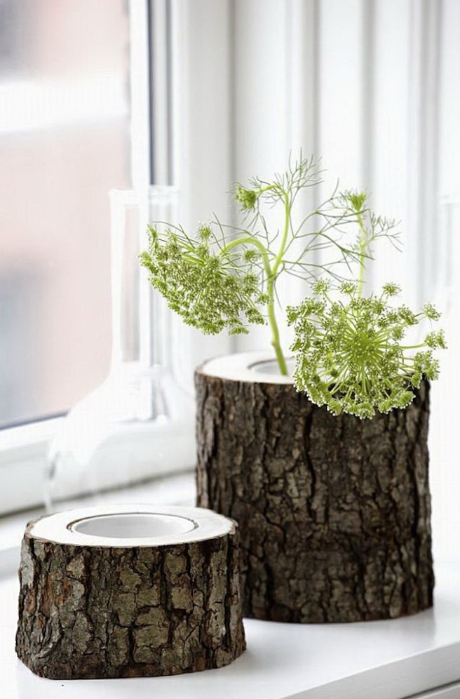 1-vases of stumps
