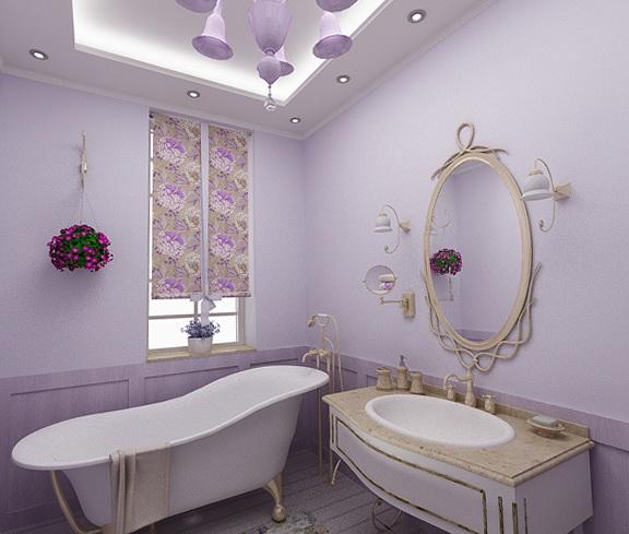 10-elegant room