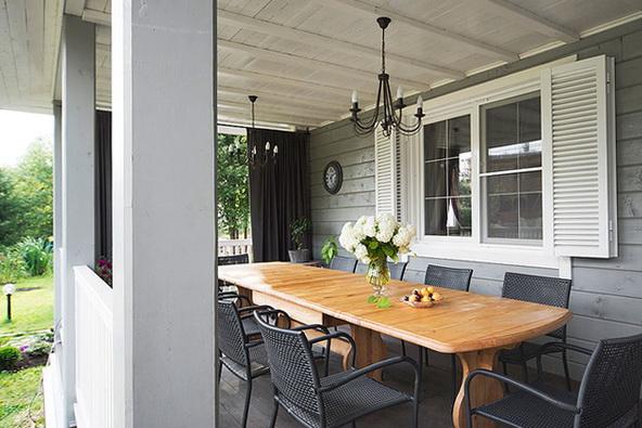 10-large veranda