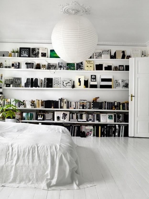 10-long shelf