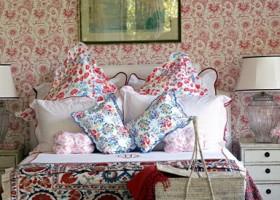 Interesting Empire Living Room Crystal Chandelier
