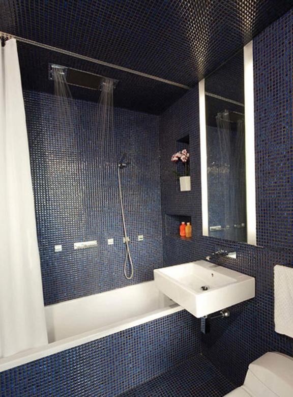 12-shower