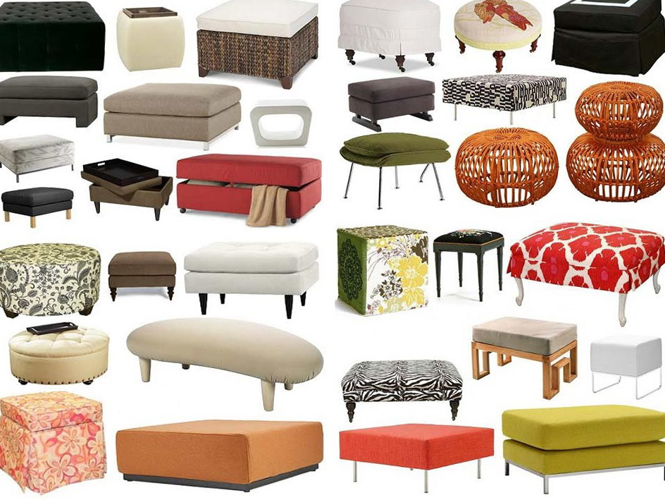 Mr Price Home Decor Pictures