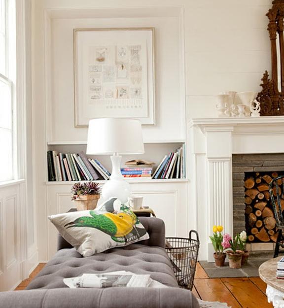 2-beautiful fireplace
