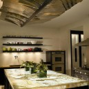2-beautiful-kitchen