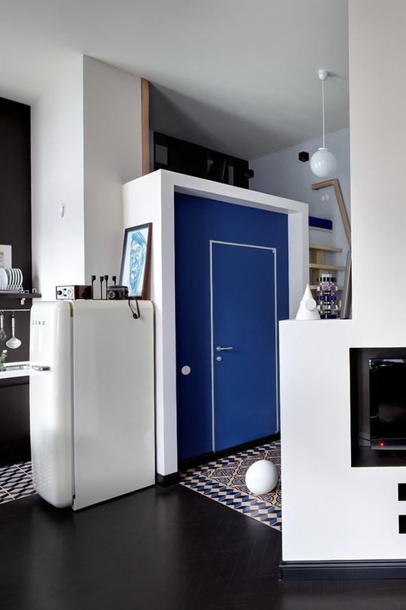 2-beautiful refrigerator