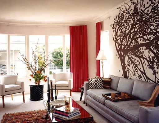 2-color-in-the-interior