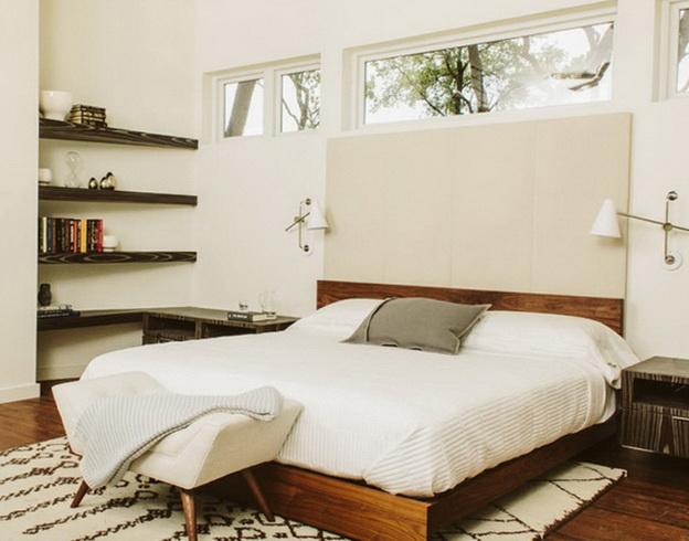 2-corner shelf