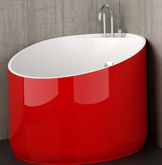 2-cozy bath