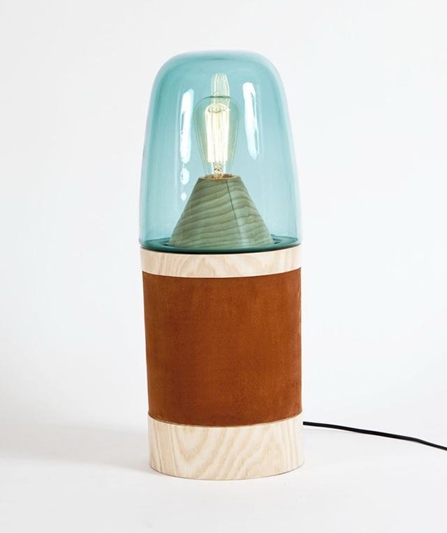 2-reading-lamp
