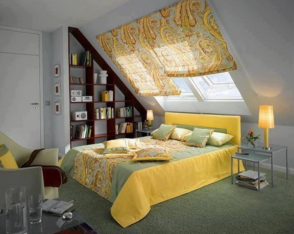 20 amazing bedrooms in different styles home interior design