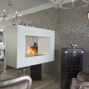 3-beautiful fireplace