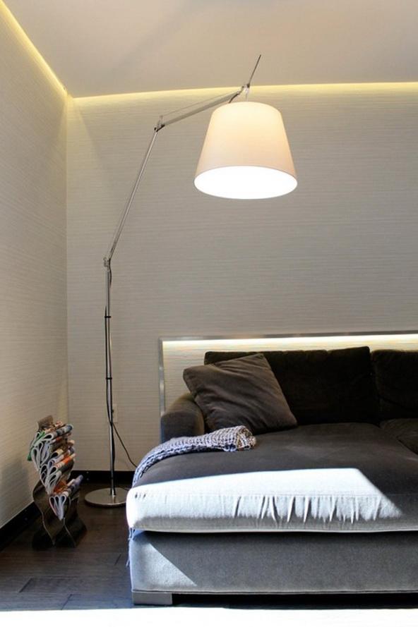 3-big lamp