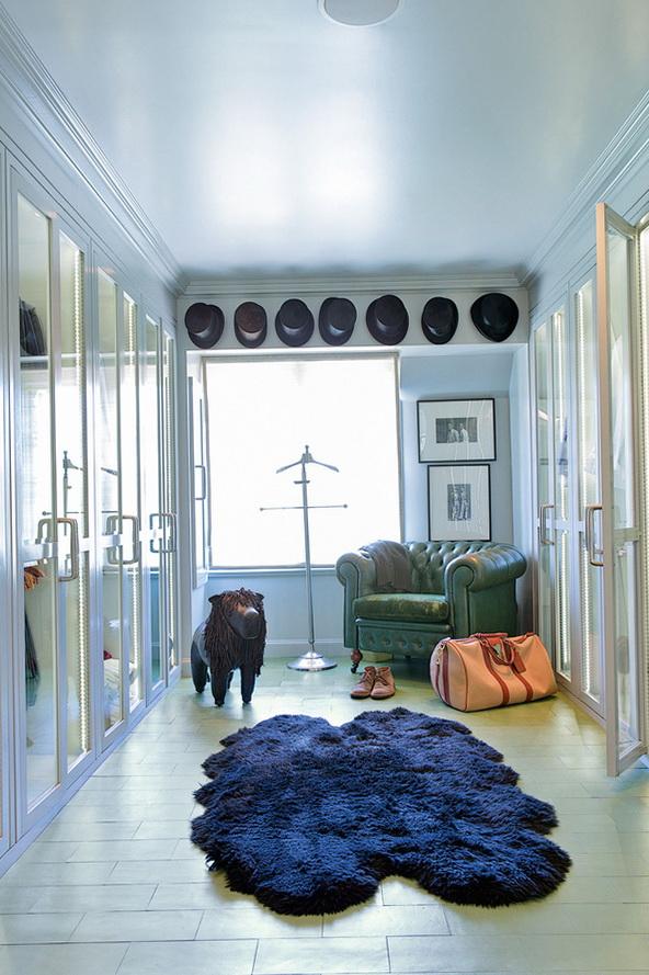 3-blue carpet