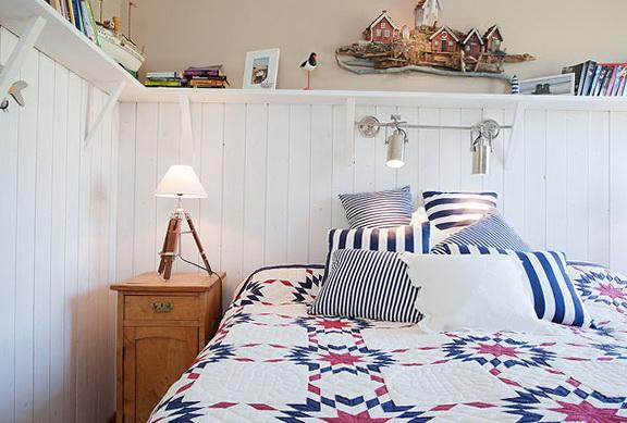 3-cute bedroom