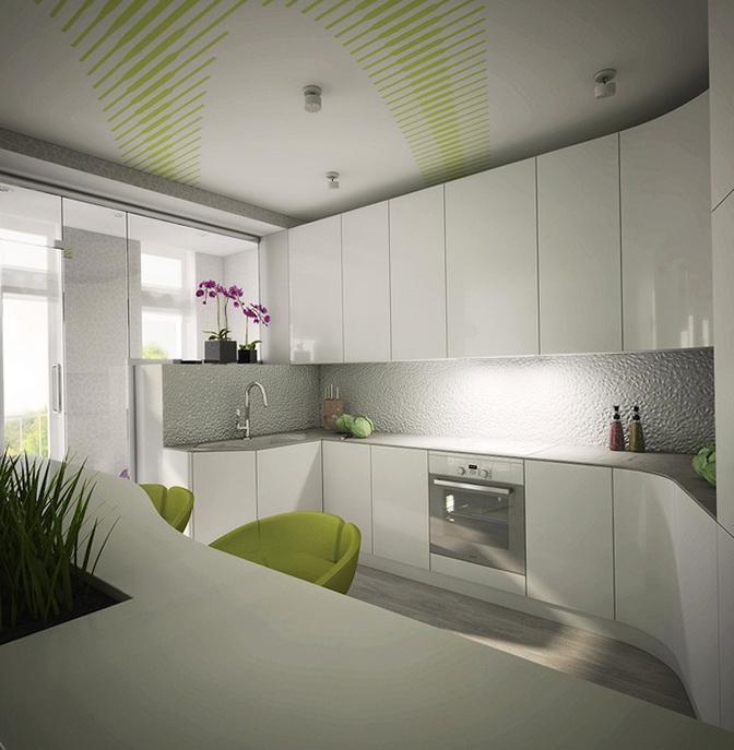 3-green-interior