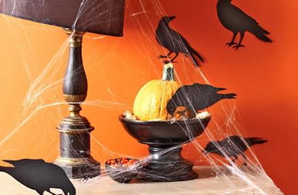 3-halloween