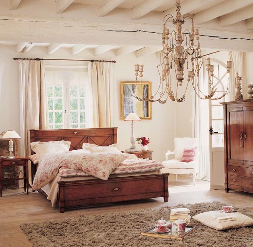 3-pink bedroom