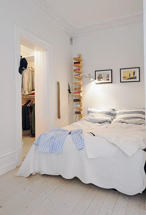 3-wood floor