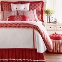 4-beautiful bed