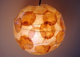 4-beautiful-lamp