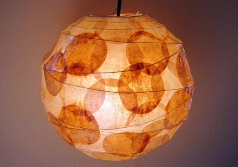 4-beautiful-lamp
