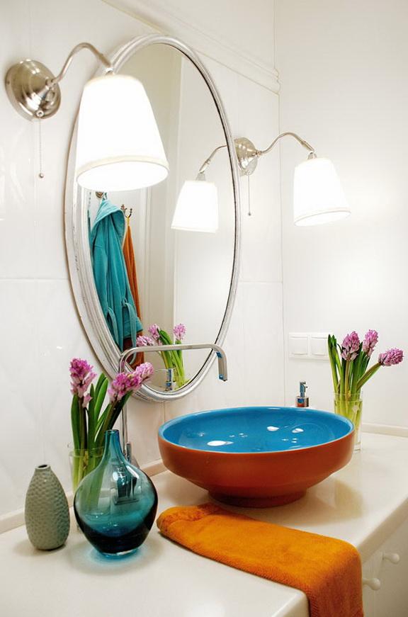 4-beautiful mirror