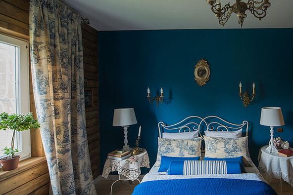 4-blue bedroom