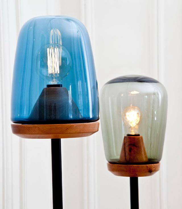4-long lamp