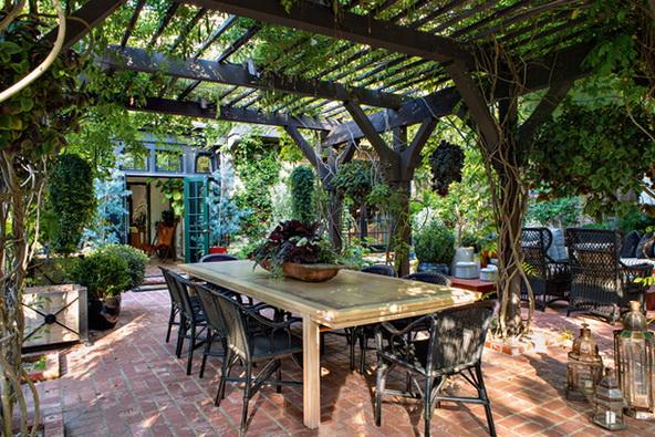 4-summer terrace