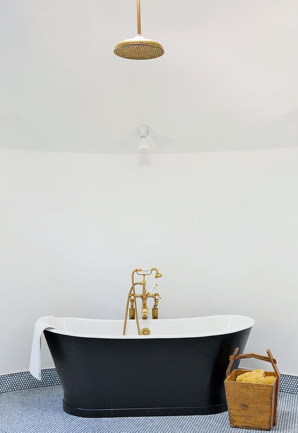 5-Minimal bathroom