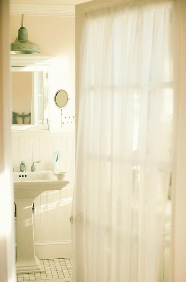 5-beautiful bathroom