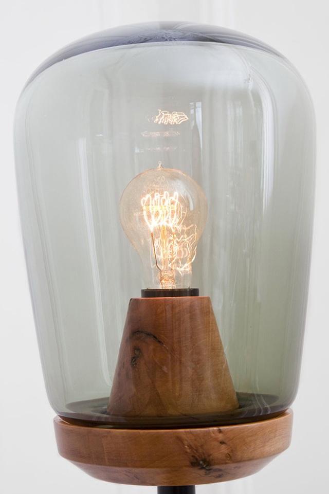 5-big lamp