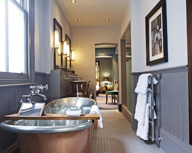 5-brass bath