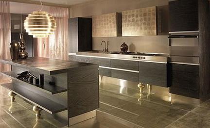 5-kitchen-color