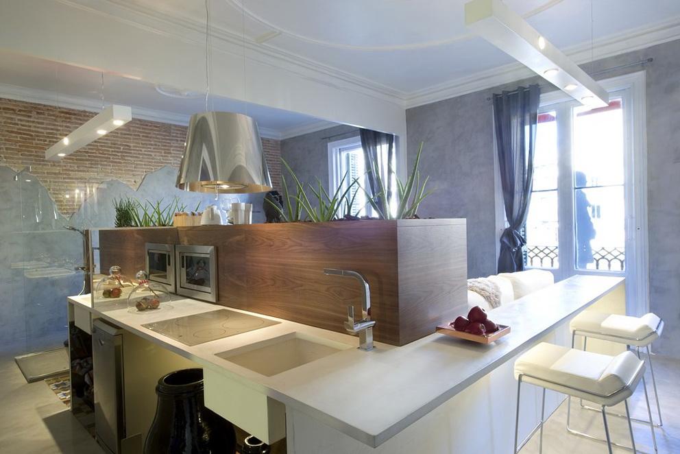 5-kitchen tiles