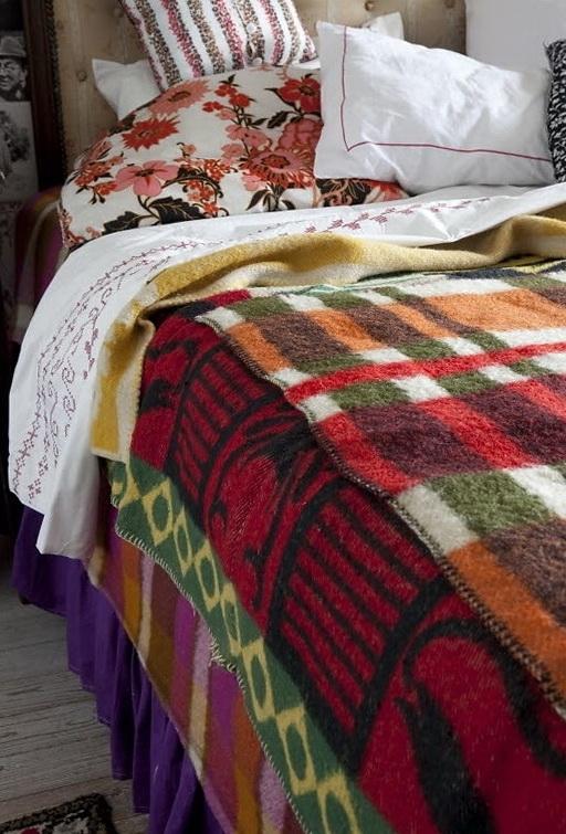 5-warm blanket