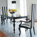 6-Classic dining rooms