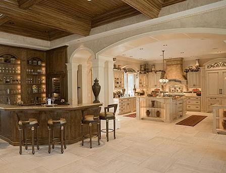 6-open kitchen