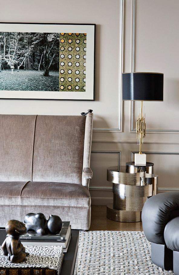 7-beautiful sofa