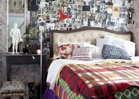 7-bed closet