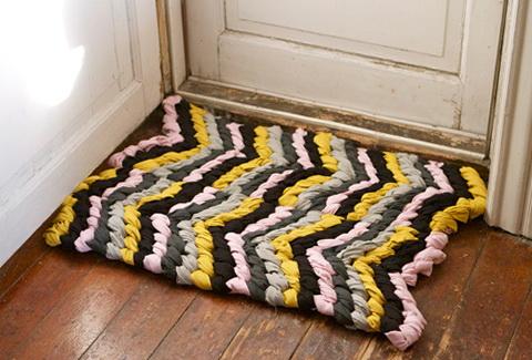 7-carpet
