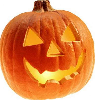 7-halloween