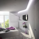 8-beautiful bedroom