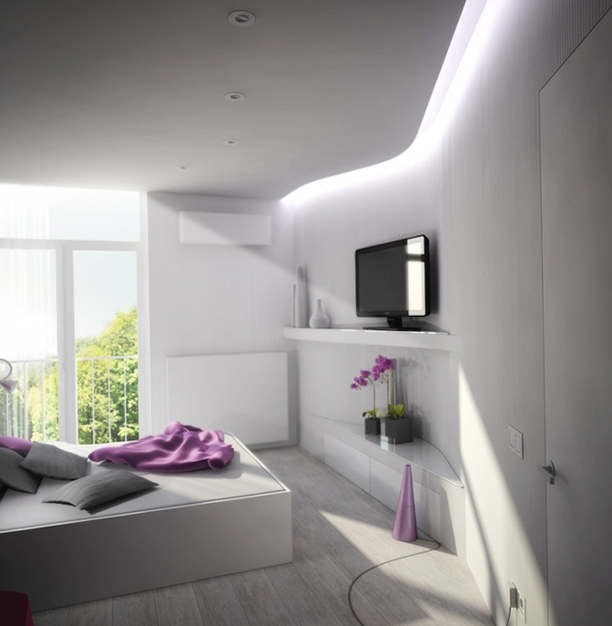 8-beautiful bedroom