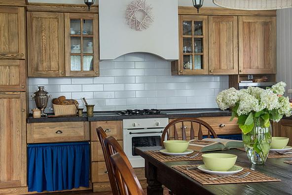 8-beautiful kitchen